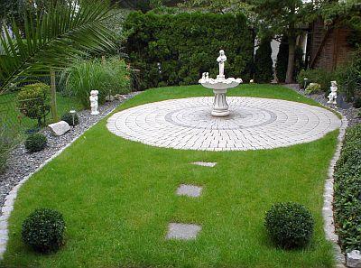 Gartengestaltung Heidelberg Gartengestaltung U. -pflege Garten Gestaltung Und Pflege